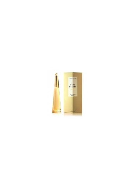 ISSEY MIYAKEE L'EAU D'ISSEY ABSOLUE EDP.