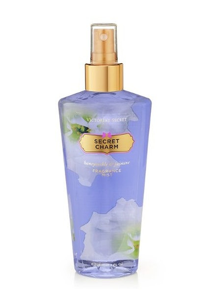Perfume Victoria Secret Body Secret Charm Edt 250 Ml