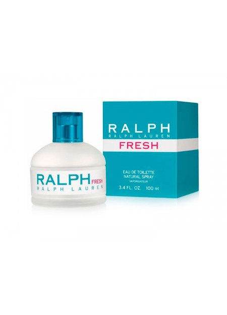 Perfume Ralph Lauren Fresh Edt 100 Ml