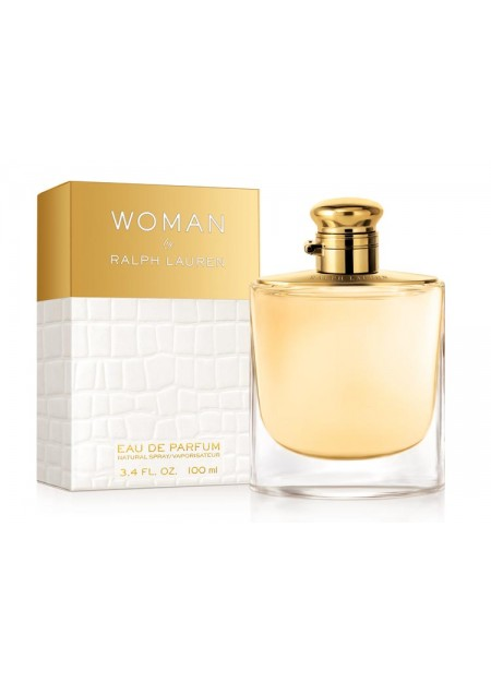 Perfume Ralph Lauren Woman Edp 100 Ml