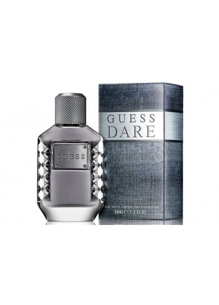 Perfume Guess Dare Edt 100 Ml (h)