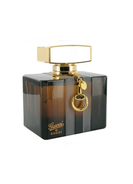 Perfume Gucci by Gucci Edp 75 Ml (m) TESTER