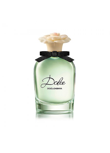 Perfume Dolce EDP 75 Ml (m) TESTER