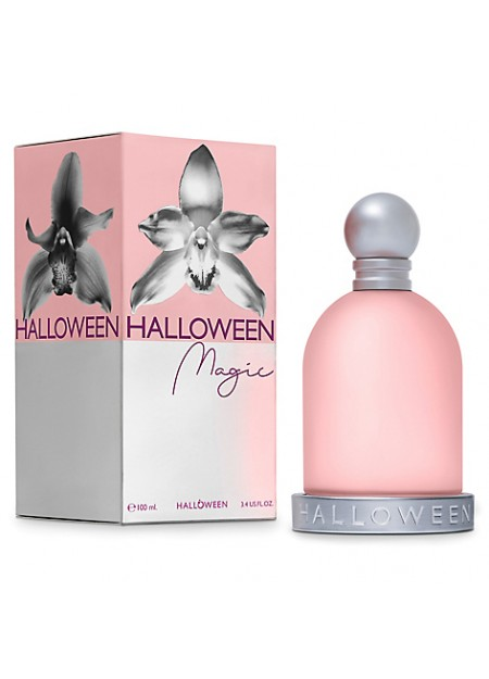 Halloween Magic EDT 100 ML