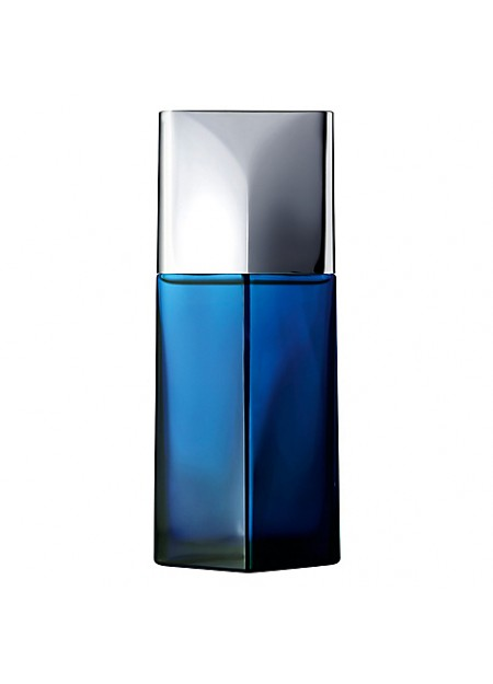 PERFUME ISSEY MIYAKE L'EAU BLEUE D'ISSEY POUR HOMME EDT 75ML HOMBRE