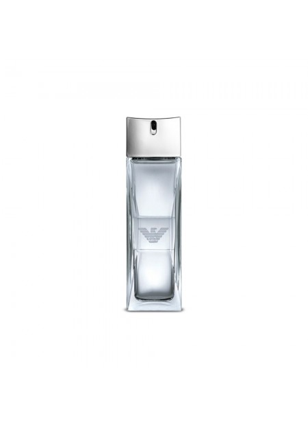 Perfume Giorgio Armani Tester Diamonds Edp 75 Ml (h)