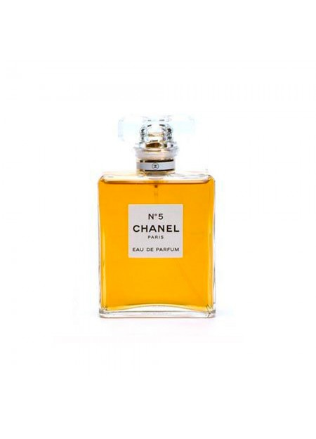 Chanel N°5 L'Eau EDT 100 ML TESTER