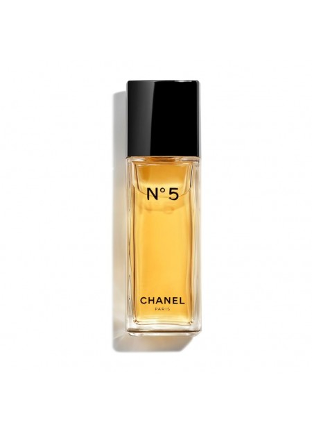 No. 5 EDT 100 ml Chanel TESTER