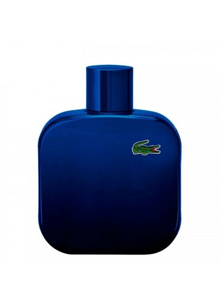 LACOSTE L.12.12 MAGNETIC TESTER EDT.