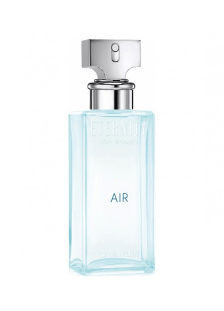 Perfume Calvin Klein Eternity Air 30 ml