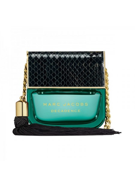 Decadence EDP 100 ml - Marc Jacobs