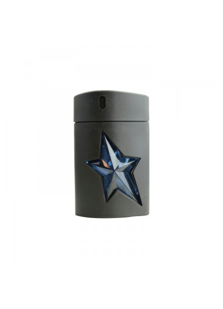 Perfume Thierry Mugler Tester A Men Edt 100 Ml (h)
