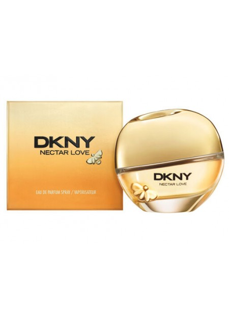 DKNY Nectar Love EDP 30 ml