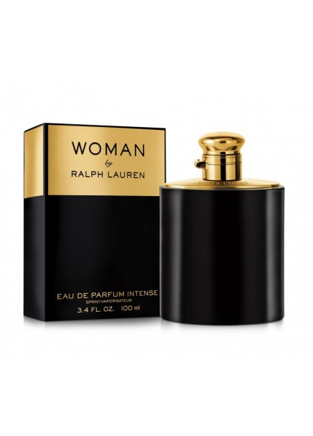 Perfume Ralph Lauren by Woman Intense EDP 100 ml