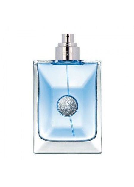 TESTER POUR HOMME VERSACE EDT 100 MLHOM