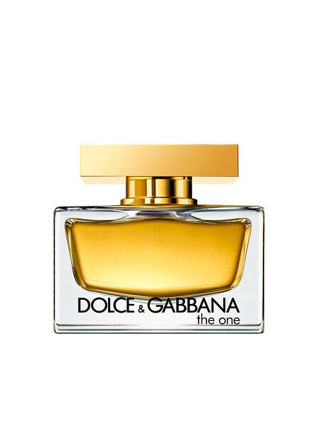 Perfume Dolce & Gabbana The One Edp Tester 75 ml