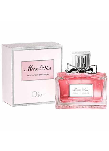 PERFUME DIOR MISS DIOR ABSOLUTELY EDP 100ML MUJER