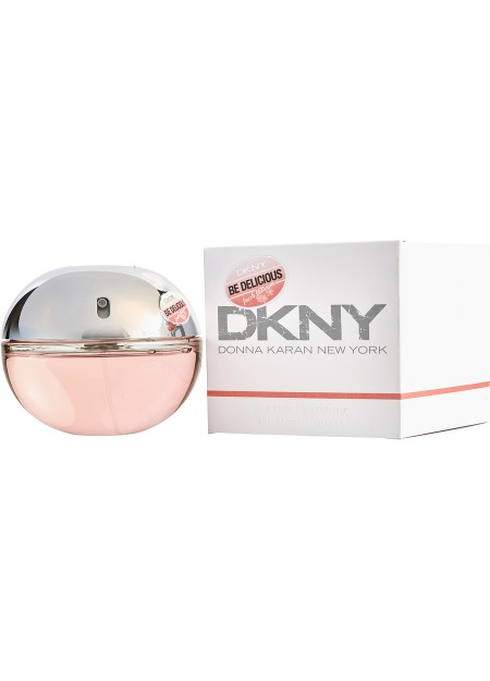PERFUME DONNA KARAN BE DELICIOUS FRESH BLOSSOM EDP 100ML MUJER