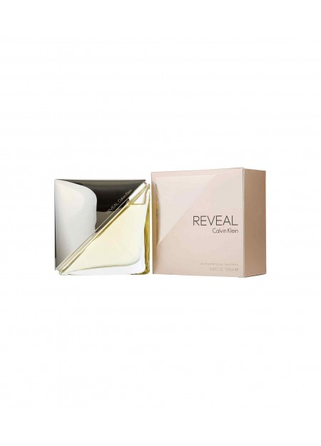 Perfume Calvin Klein Reveal Edp 100 Ml (m)