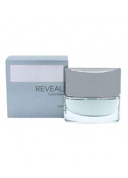 Calvin Klein Reveal Men EDT 30 ml