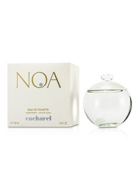 Noa 100 Ml Edt Woman