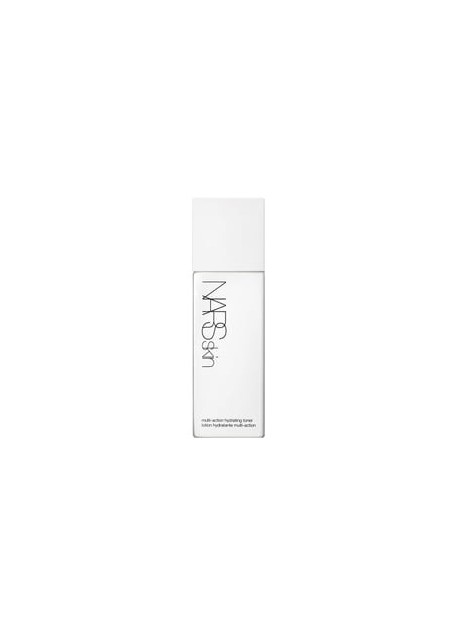 NARS MULTI-ACTION HYDRATING TONER, SIZE 6.7 OZ