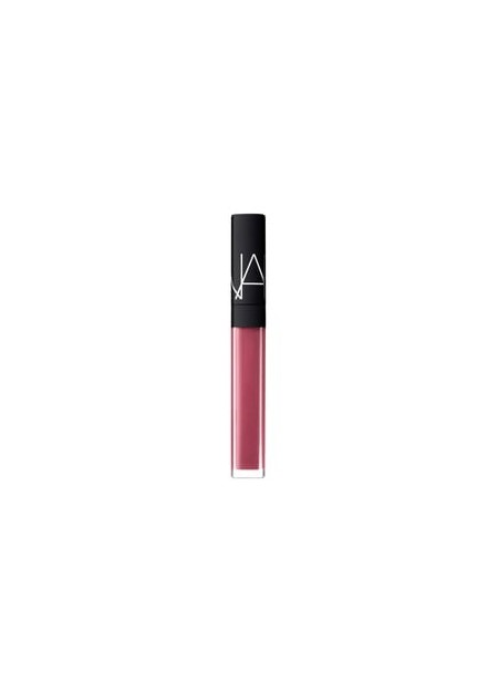 NARS LIP GLOSS - FEVER BEAT