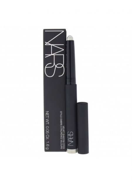 NARS 0.05 Eye Shadow For Women