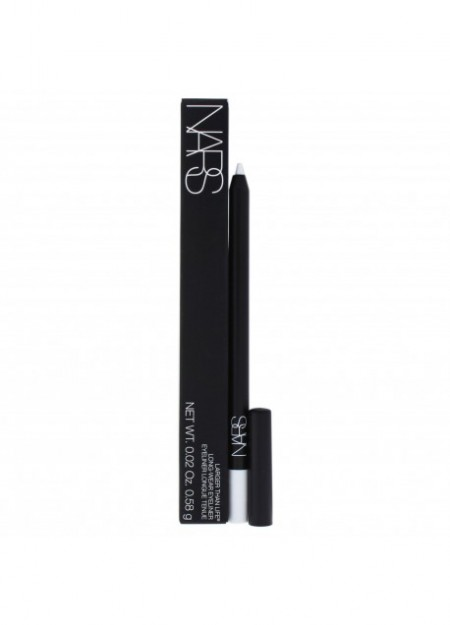 NARS LARGER THAN LIFE LONG-WEAR EYELINER - SANTA MONICA BLVD