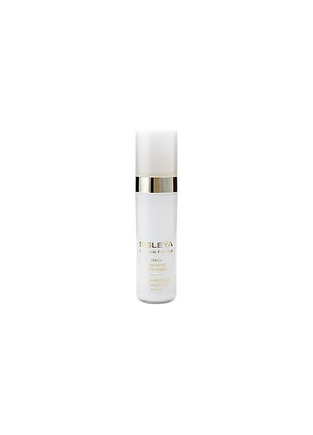 SISLEY SISLEYA L'INTEGRAL ANTI-WRINKLE CONCENTRATED SERUM