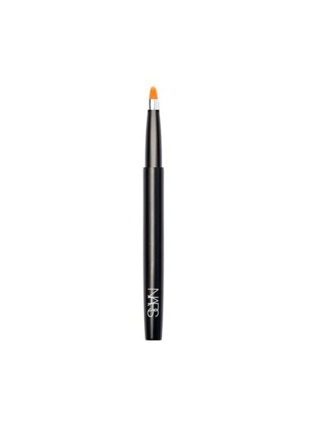 NARS BRUSH 11: RETRACTABLE LIP BRUSH - TAKLON