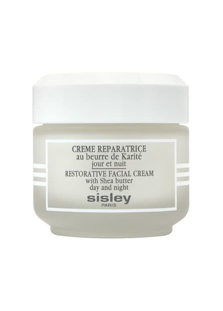 SISLEY PARIS BOTANICAL RESTORATIVE FACIAL CREAM 1.6 OZ