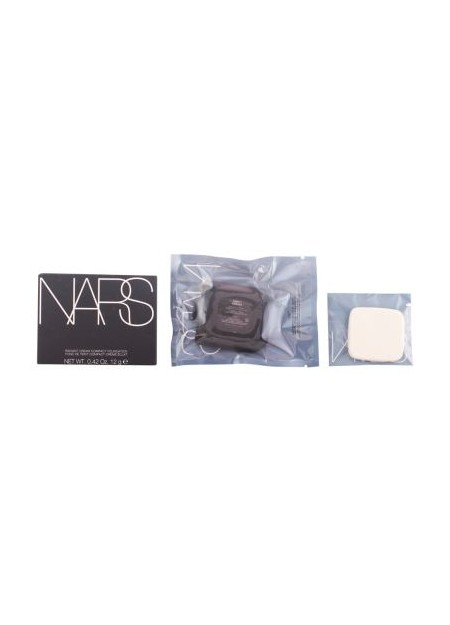 NARS 'Radiant' Cream Compact Foundation Refill Siberia One Size