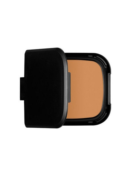 NARS Radiant Cream Compact Foundation Refill Tahoe One Size
