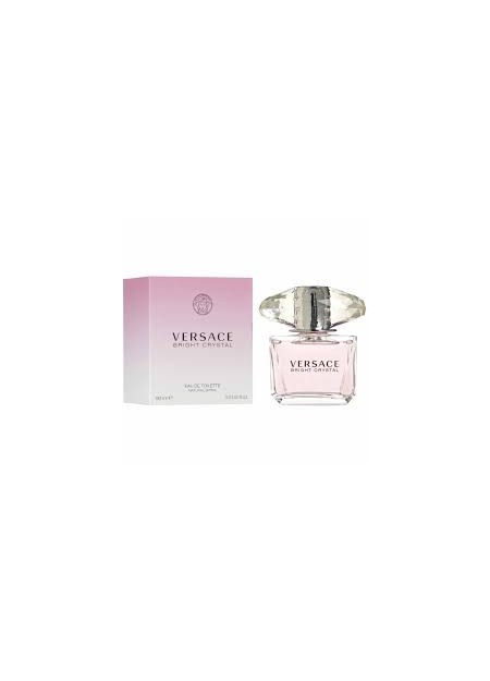 VERSACE BRITH CRYSTAL EDT.