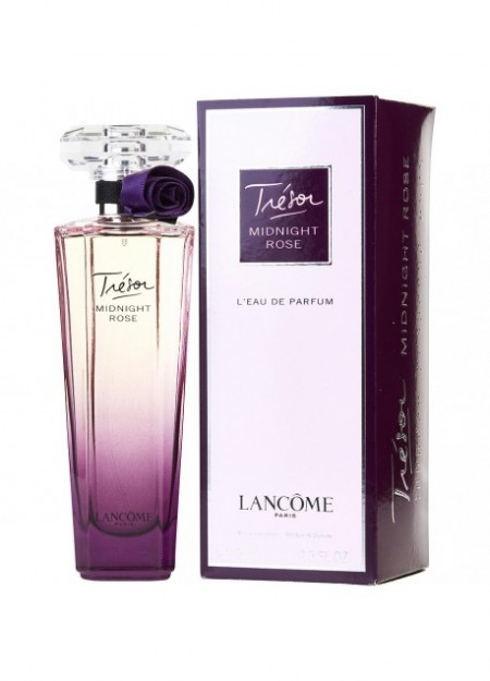 PERFUME LANCOME TRESOR MIDNIGHT ROSE EDP 75ML MUJER