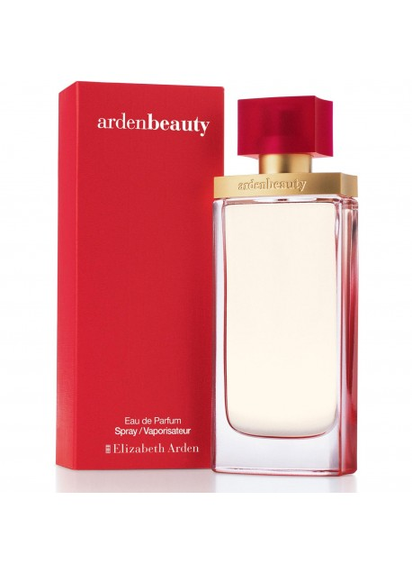 Perfume Elizabeth Arden Beauty Edp 100 Ml
