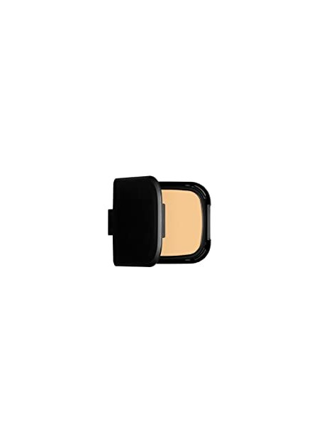 NARS 'Radiant' Cream Compact Foundation Refill Ceylan One Size