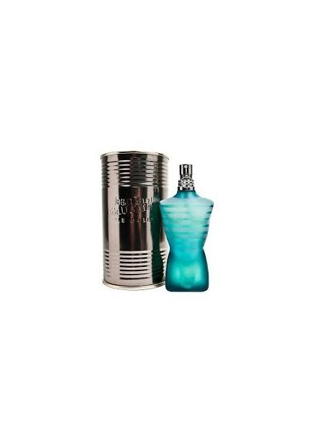 Perfume Jean Paul Gaultier Le Male Edt 125 Ml (h)