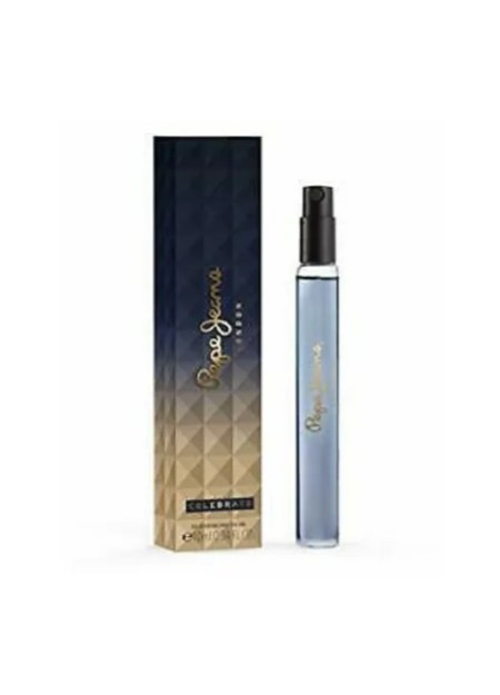 Celebrate For Him Edp 10 Ml Roll On