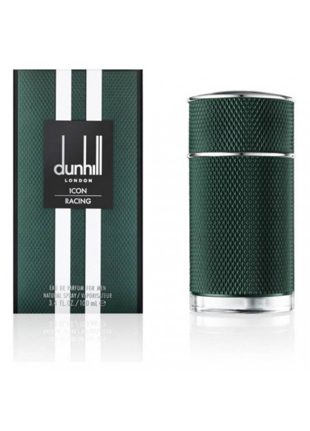 PERFUME DUNHILL ICON RACING EDP 100ML HOMBRE