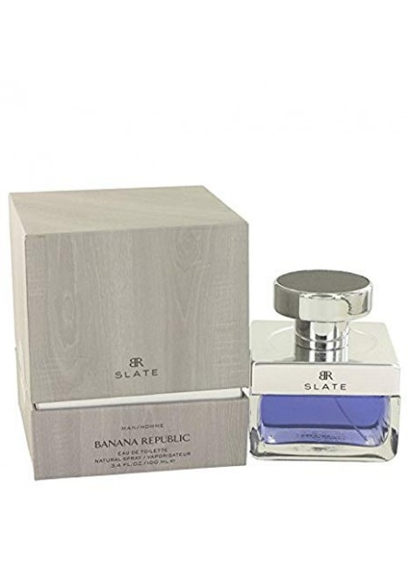 Perfume Banana republic Slate Edt 100 Ml