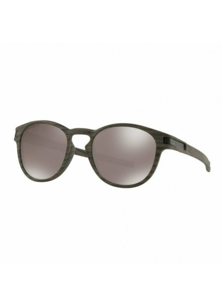 LENTES DE SOL OAKLEY LATCH 009265