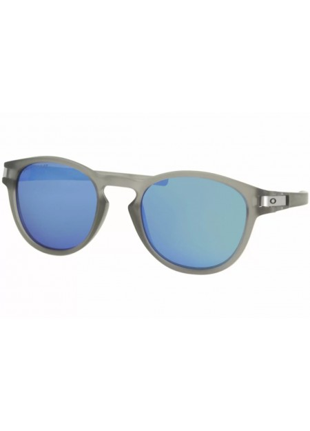 LENTES DE SOL OAKLEY OO9265 LATCH POLARIZED