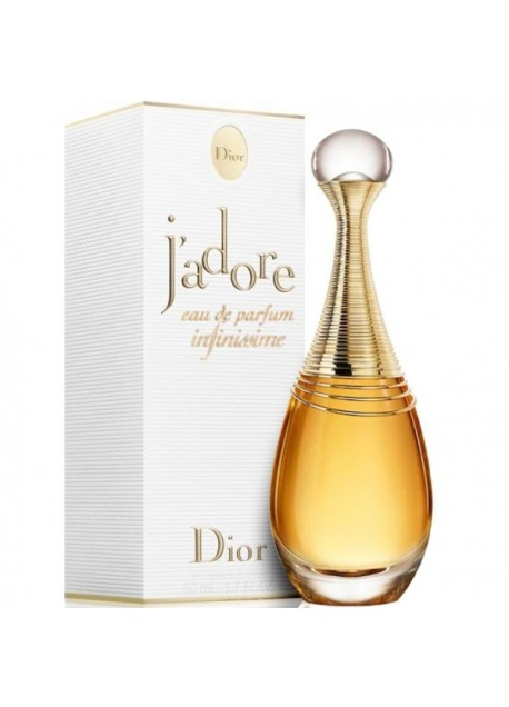 J ADORE INFINSSIME EDP 100 ML MUJER
