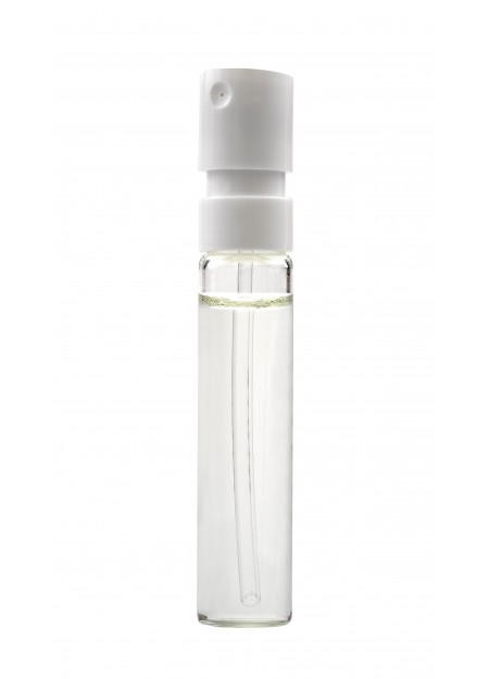 DECANTS LACOSTEMATCHPOINTEDT 10ML HOMBRE
